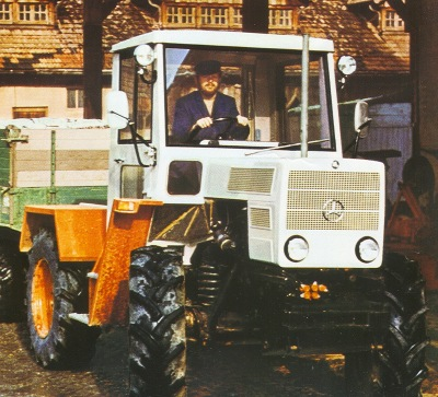 79MB-Trac700