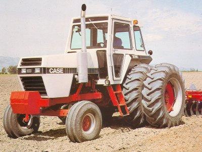 80Case2090