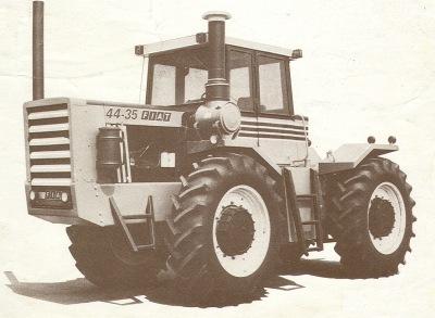 80Fiat44-35