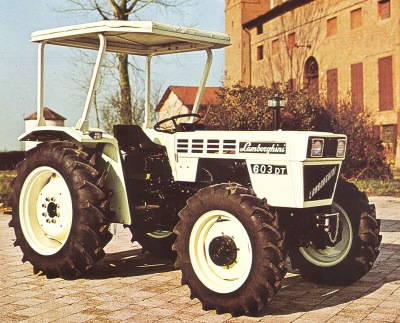 80Lamborghini603