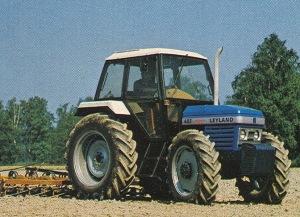 80Leyland482