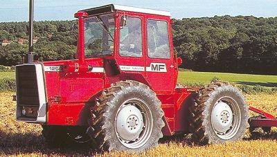80MF1250