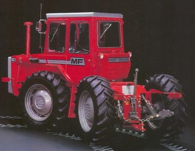 80MF1250takaa