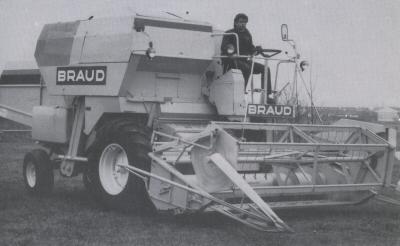 81BraudS600