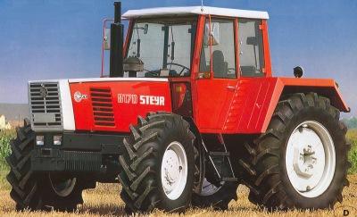 81Steyr8170