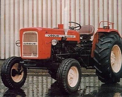 81UrsusC360-3P