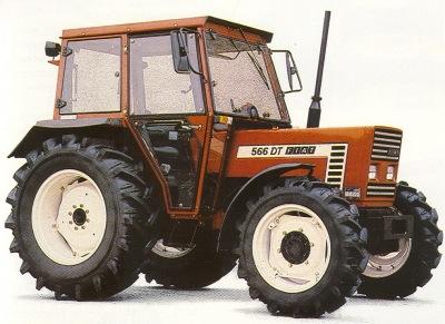 82Fiat566