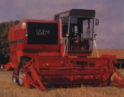 82MF430
