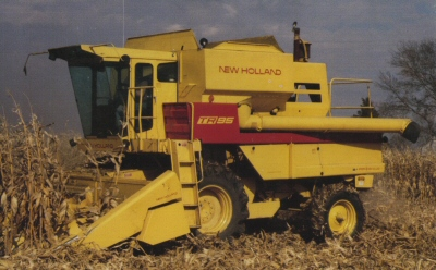 82NHTR95