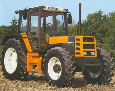 82Renault103-14TX