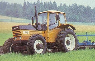 82Valmet1203