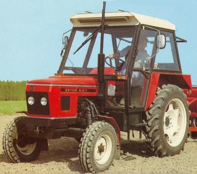 82Zetor5011
