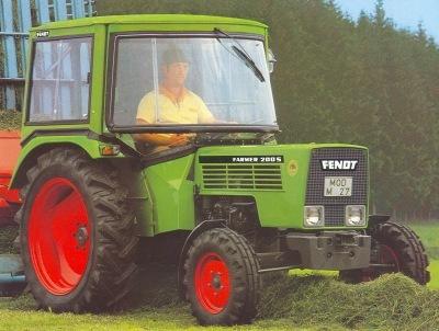 83Fendt200