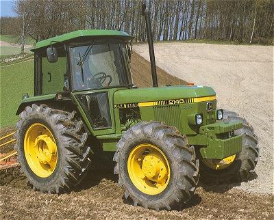 83JD2140
