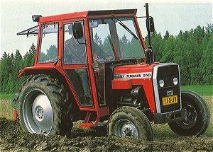 83MF240