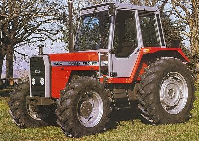 83MF690