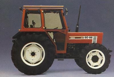 84Fiatagri60-66