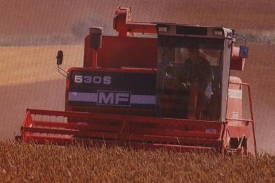 84MF530S