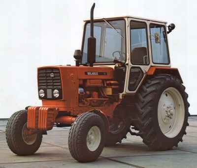 85Belarus611