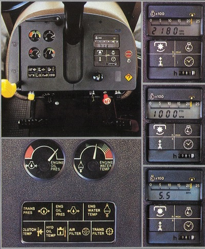 85JD8850ohjaamo2