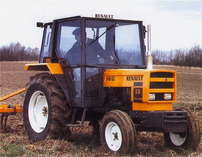 86Renault58-12LS
