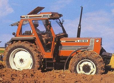 88Fiatagri110-90