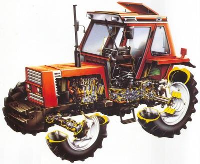 88Fiatagri85-90