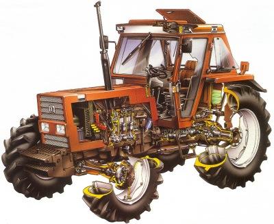 88Fiatagri90-90