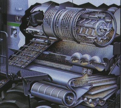 88GleanerR50