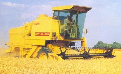 88NH8040
