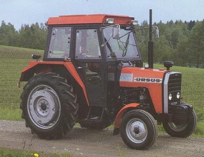88Ursus3512
