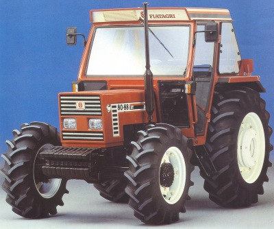 89Fiatagri80-88