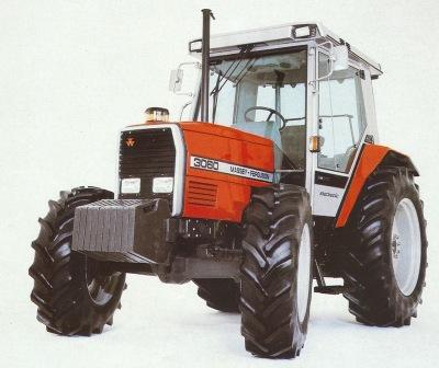 89MF3060E