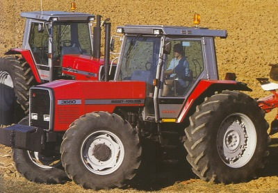 89MF3680