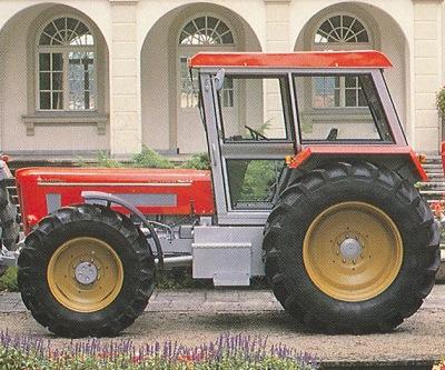 89SchluterSuper1900