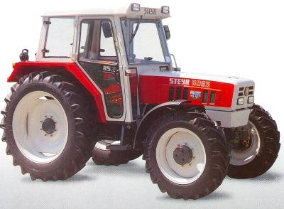 89Steyr8085