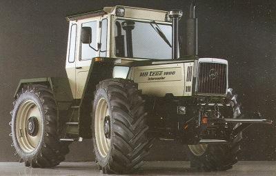90MBTrac1800