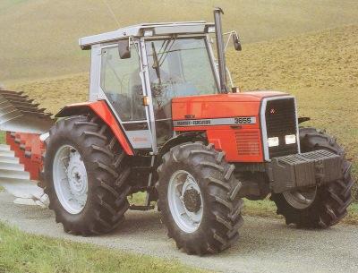 90MF3655