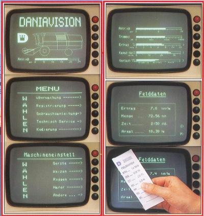 91Daniavision