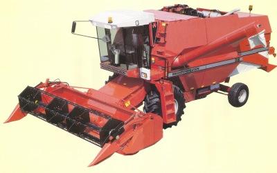 91MF32