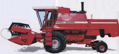 91MF5650