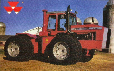 92MF5200