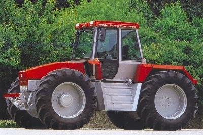 92SchluterEuroTrac1900