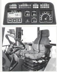 93DF6-71ohjaamo