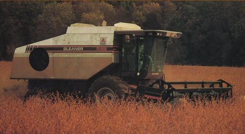 93GleanerR52