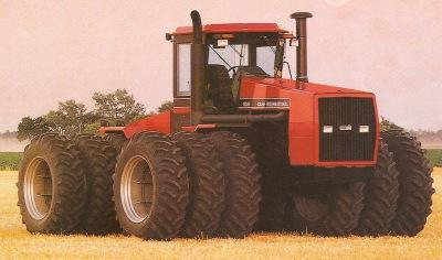 94CaseIH9280