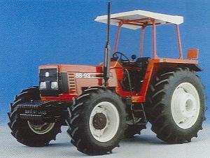 94Fiatagri88-93
