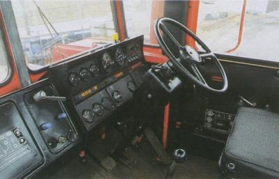 94KirovetsK-701Mohjaamo