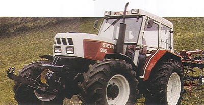 94Steyr955
