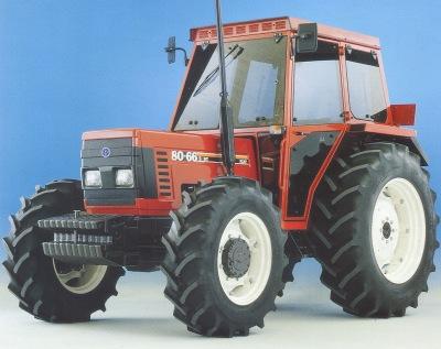 95Fiatagri80-66